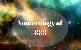 888 Meaning and Numerology