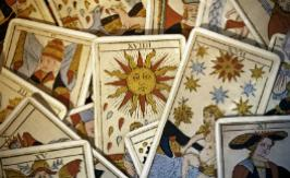 popular-card-of-the-tarot-of-marseille
