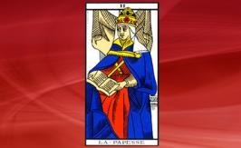 popular-cards-papess